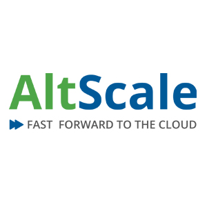 AltScale
